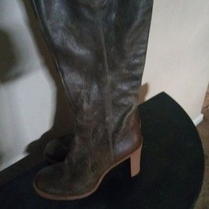 Gianni Bini Shoes - NWOT Gianni Bini size 9 boots